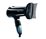 博朗Satin Hair™ 7全系列